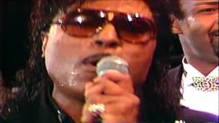 I CAN'T TURN YOU LOOSE, Little Richard, Mikc Jagger, 4,11