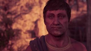 Assassin's Creed Odyssey - Episodio 03: