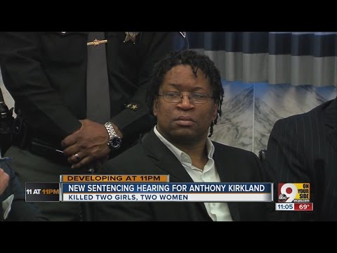 How a Florida case may affect death penalty for Cincinnati man
