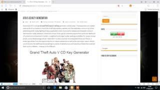 Ultimate survey bypasser v10 1 activation key | Ultimate Survey
