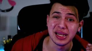 حنين حسام تنافس سما المصري في مسابقة اكبر ابراج في مصر !!