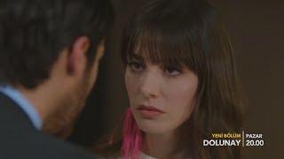 Dolunay / Full Moon Trailer - Episode 21 Trailer 2 (Eng & Tur Subs)