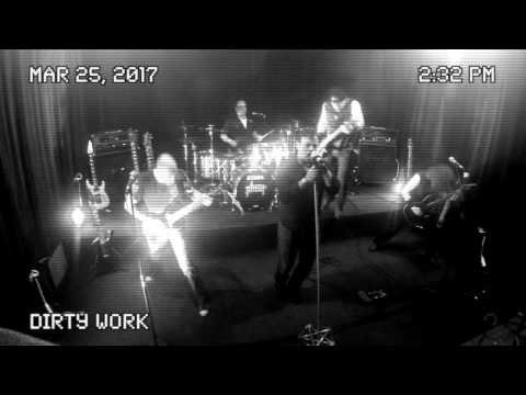 Dirty Work Official Music Video