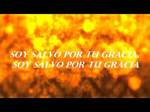 Citizens & Saints - Made Alive (Subtítulos En Español)