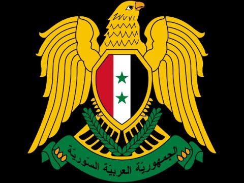 The Hawk and the Generous Qur'an: Secularism and the Radicalization of Islamism in Syria
