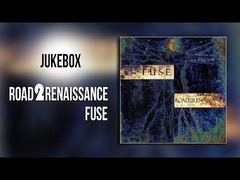 FUSE || Road2Renaissance || JUKEBOX || Rooh Music India