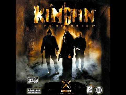 Kingpin Life of Crime Soundtrack : Lightning Strikes mp3