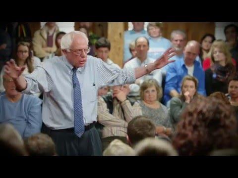 Social Security | Bernie Sanders
