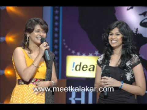 Free majhiya kalena preet title priyala full download song