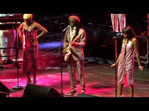 nile-rodgers-and-chic-get-lucky-@-tempodrom-berlin-16.08.2018