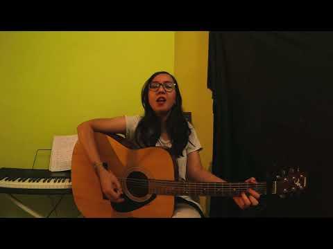 Gallan Tipsiyaan - Arjun Kanungo | Guitar...