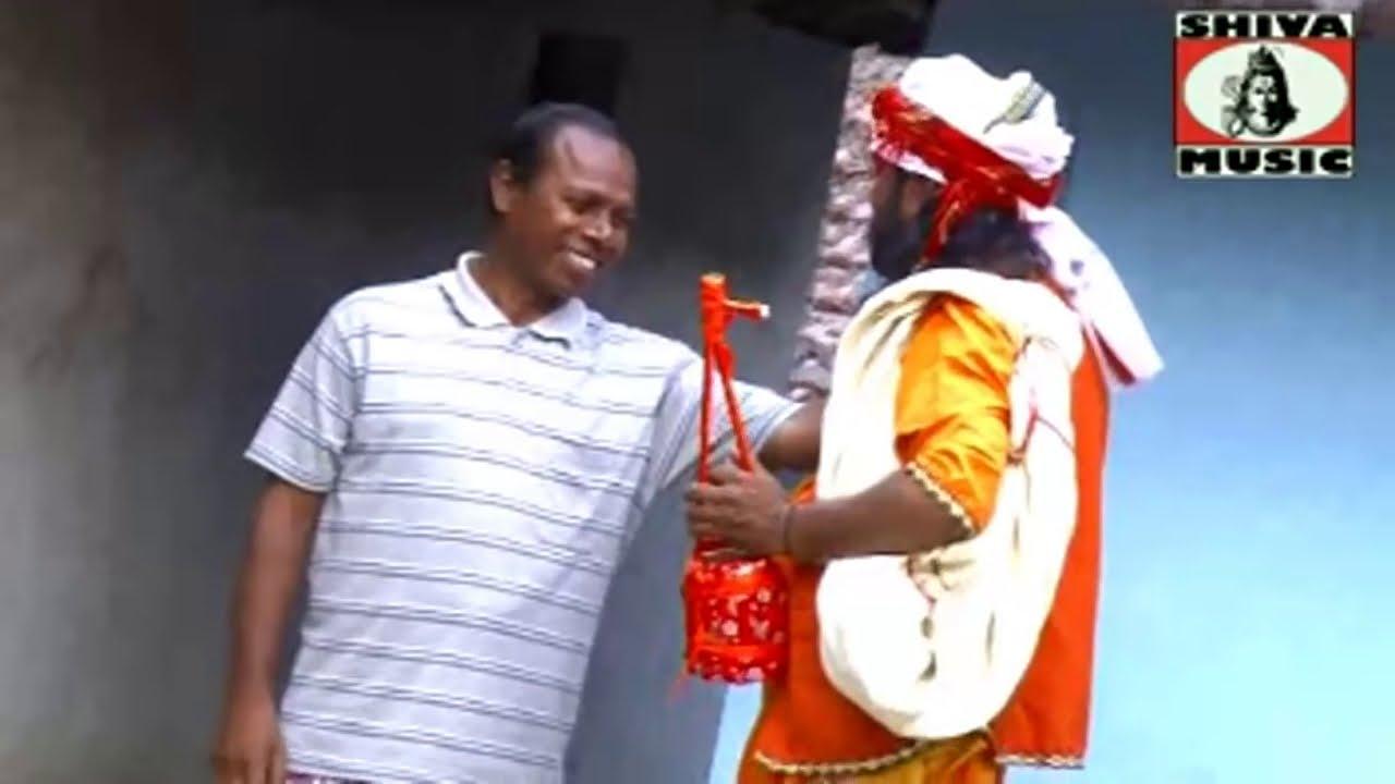 New bangla video song 2015 natok video bangla hot song amp dance by megha - 3 8