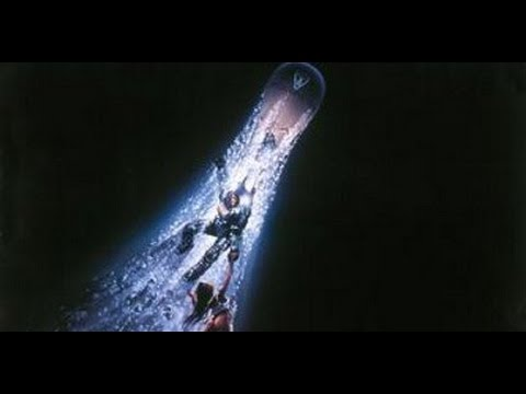 Leviathan (1989) Movie Review - One of My Personal All Time
