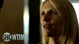 Homeland | 'A Bright Young Man' Official Clip | Season 4 Episode 7