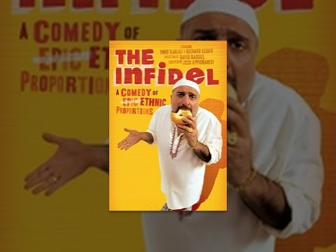 The Infidel Mp3
