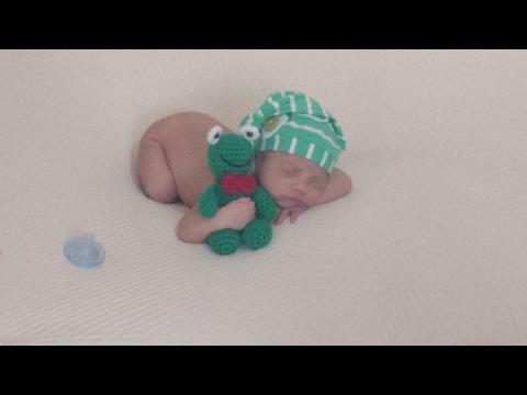 Ensaio de Natal Ester (3 meses) | NATALIA LEDINE FOTOGRAFIA de YouTube · Duração:  1 minutos 1 segundos