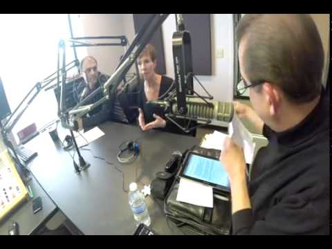 Rock & Roll Real Estate Hour with David Mussari & Karen Schlosser 10/11/2014
