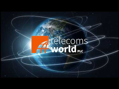 Telecoms World: Business Certified Communications
