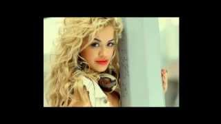 Rita Ora - R.I.P. - mp3 and lyrics
