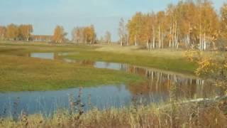 Моя гордость - Россия. Реки Сосьва, Лозьва, Тавда.