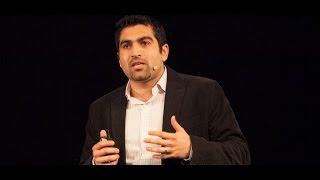 Gaurav Hinduja: New age fintech lending