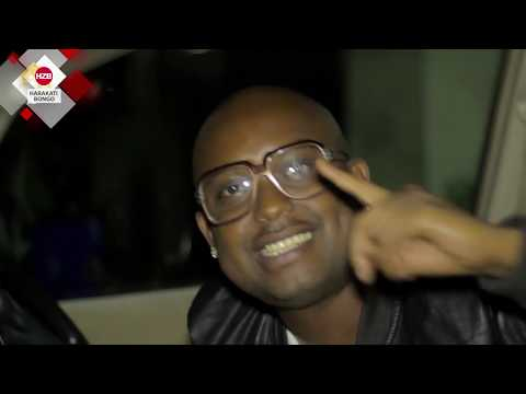 Mr Blue: Wasanii wengi wa Bongo ni Mbwa Koko, Alikiba na Wema baada ya kumpost