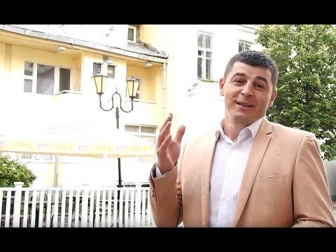 Купить квартиру в Витебске- База недвижимости Беларуси/ 4УГЛА