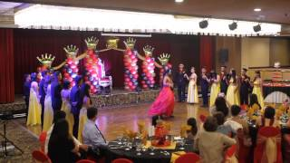 nikkis cotillion 18th birthday xcbdvqx