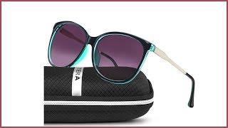 Female Sunglasses | Women sunglasses  ★ ★ ★ ★ ★