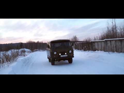 Смотреть клип The Chemodan, ОУ74 –Наш хип хоп онлайн бесплатно в качестве