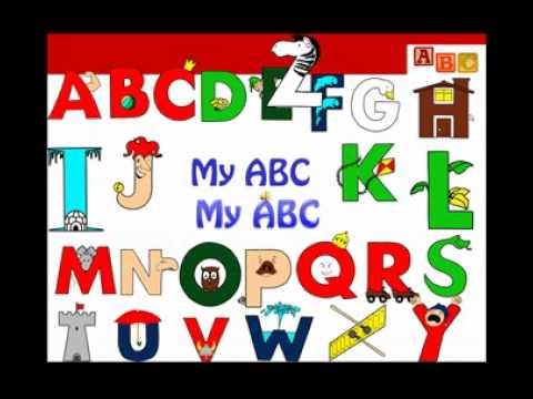english lessons for kids pdf