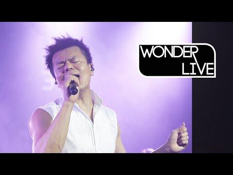 WONDER LIVE Ep.2: