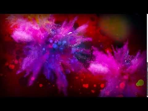 beautiful-background-video-animation-for-invitations-av11