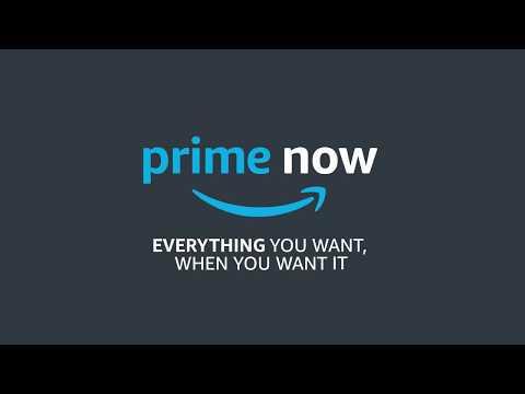 029f5c5c780 Amazon Deals   Sales for April 2019 - hotukdeals