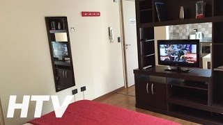 Bariloche Habitat, Apartamento en Bariloche