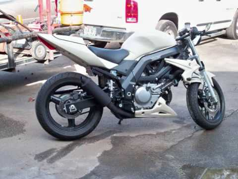 Image Result For Sportbike Youtube