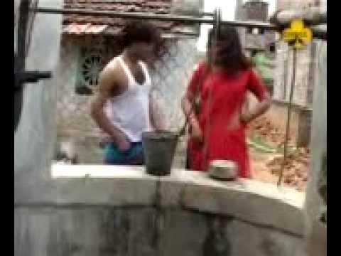 Basi Vaat Adibasi Super Hit Video Song