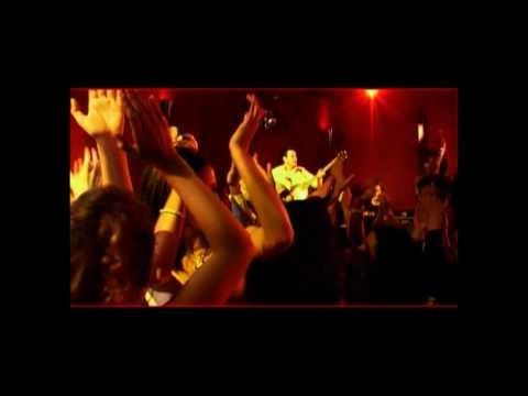 Nene feat. Ciaan - Latinos Worldwide (2004)