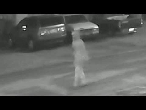 New fears suspected Florida serial killer struck again