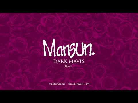 Mansun - Dark Mavis - Demo Version