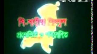 Bangladeshi Actress Moyuri Hot Scene   Hot Actress Ressi   B Grade Hot Movie to DivX clip7