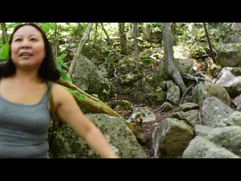 hiking-in-acadia-national-park