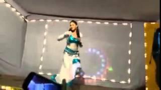 New bhojpuri video hd mp4 2015