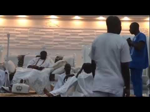 Sowore: Why I Did Not Prostrate For Ooni Of Ife, Oba Adeyeye Ogunwusi
