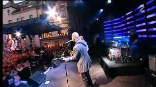 Jonas Fjeld Og Tone Damli Aaberge - Engler I Sneen (Live @ Avspark Lørdag)