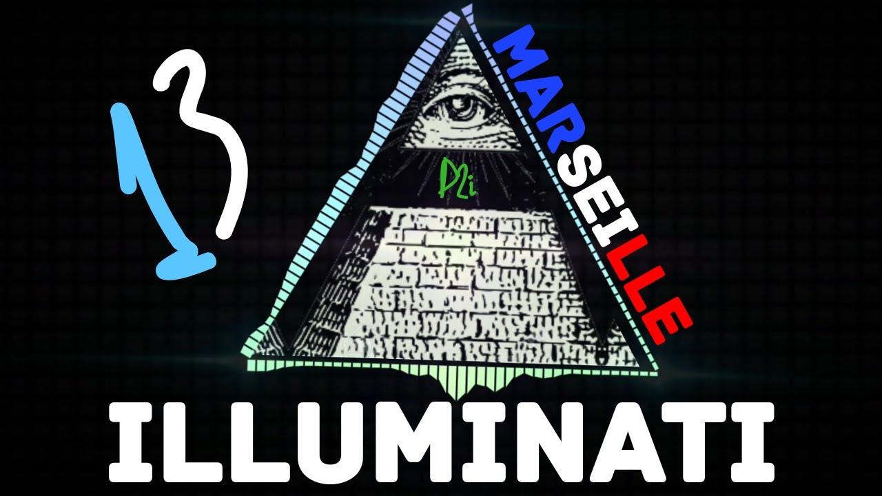 Download D2i - illuminati ( GOFAST RAP MARSEILLAIS )