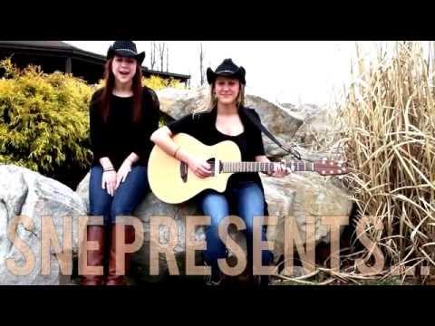 Unique/Acoustic Episode 3: Girlz In Black Hats