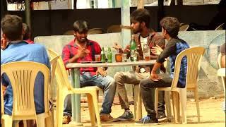 Kudikaran Petha Magale video song new