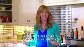 HBO LATINO PRESENTA: THE COMEBACK - TRAILER