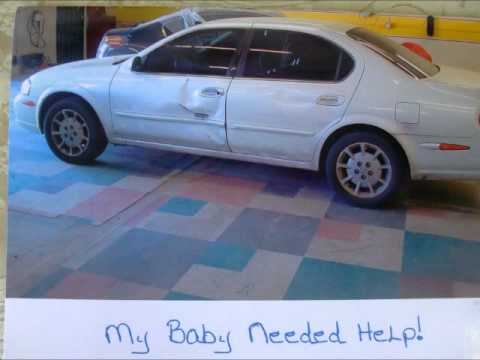 Albuquerque Body Shops and Car Repair –   505-633-7210 -Overall Services